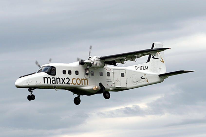Dornier-228-PrivateFly-AA1465