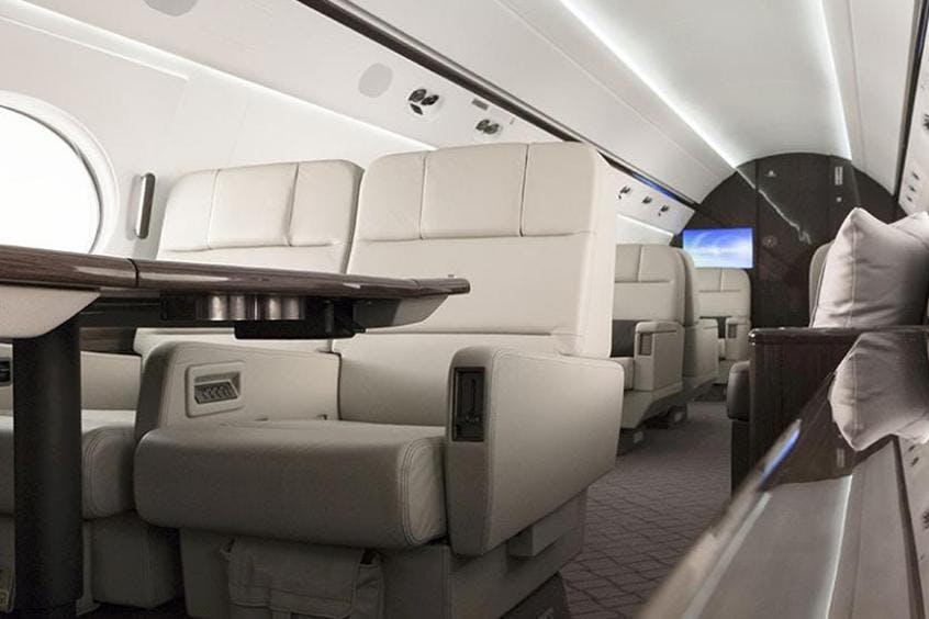 Gulfstream-G280-PrivateFly-AA9838