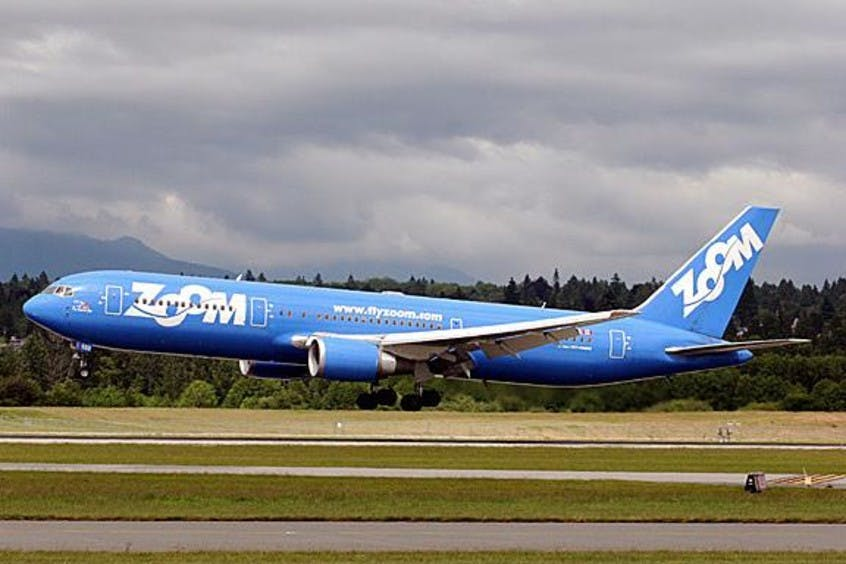 Boeing-767-300-PrivateFly-AA1653