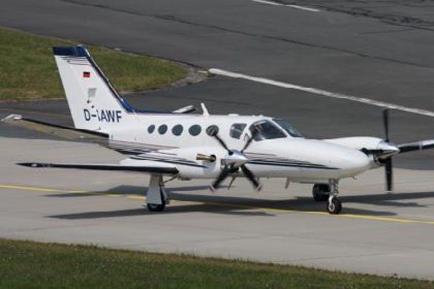 Cessna-C425-Corsair-Conquest-I-PrivateFly-CC-AA4253