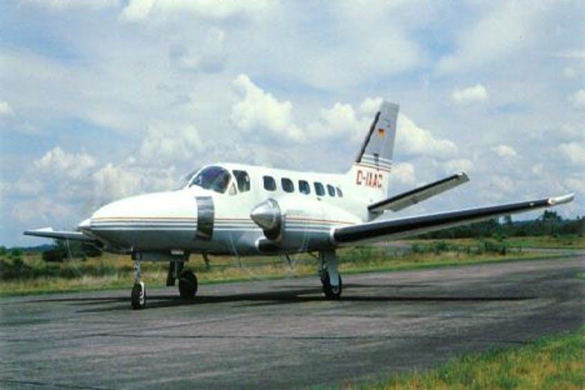 Cessna-C441-Conquest-II-PrivateFly-CC-AA1935