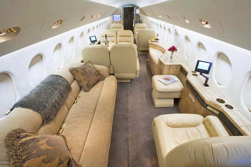 Falcon-900-900EX-PrivateFly-AA9731