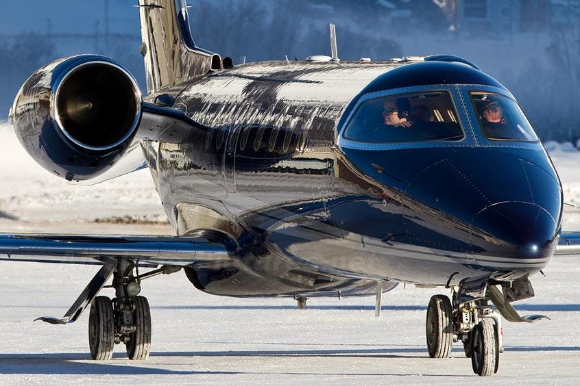 Learjet-45-45XR-PrivateFly-AB1144