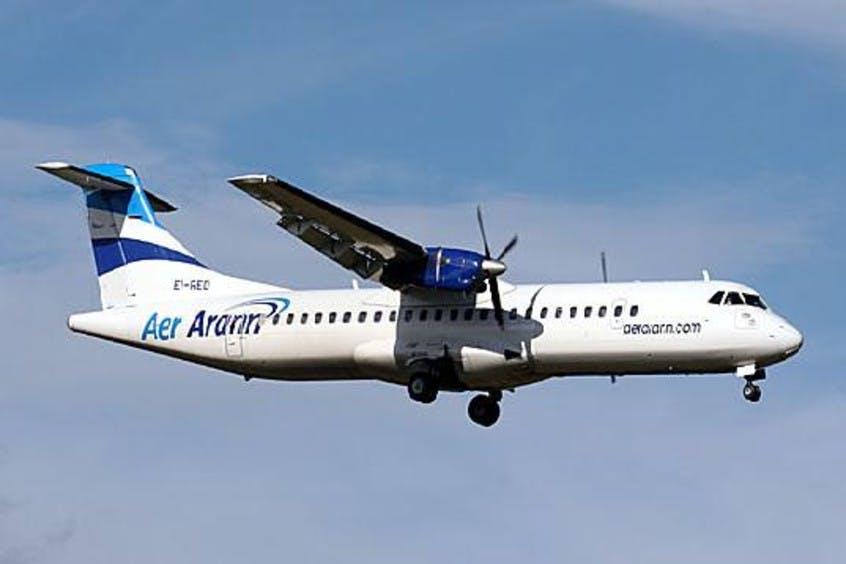 ATR72-PrivateFly-AA1446