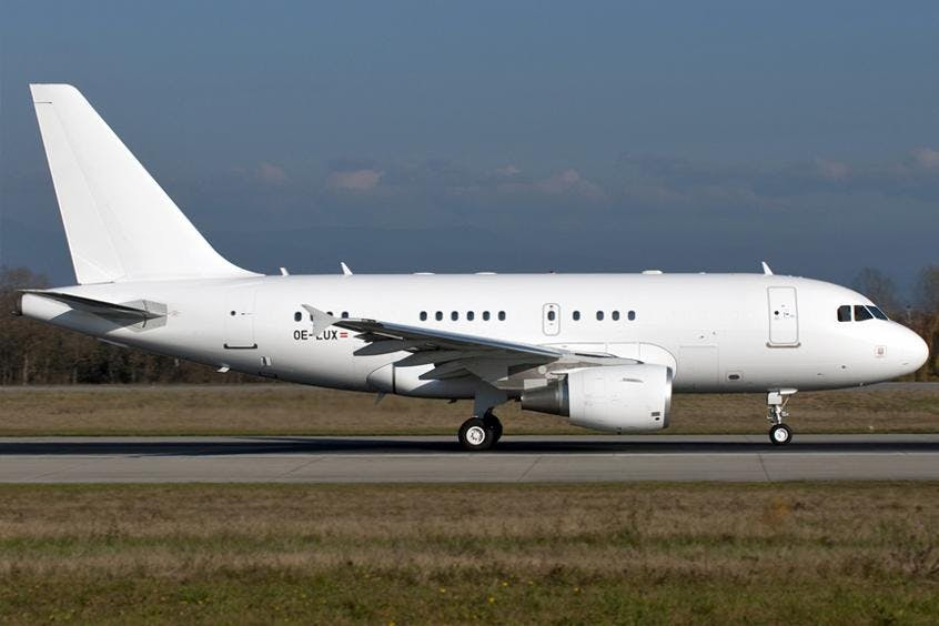 A318-Elite-PrivateFly-AA9604