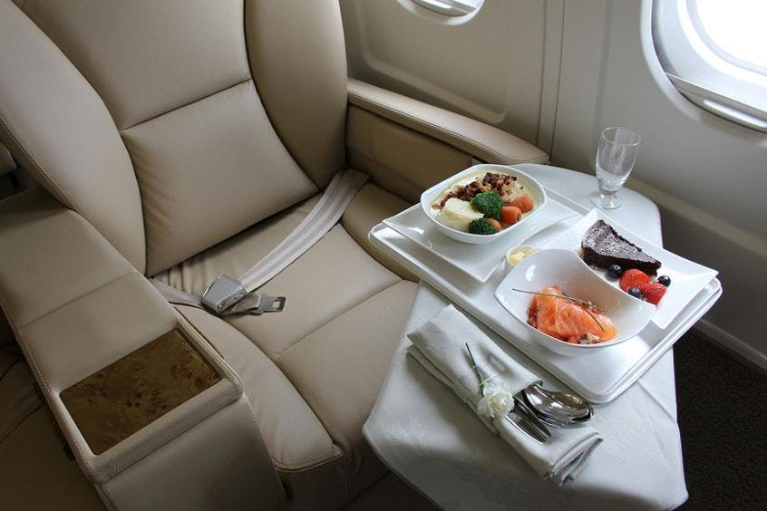 Avro-Business-Jet-PrivateFly-AA9613