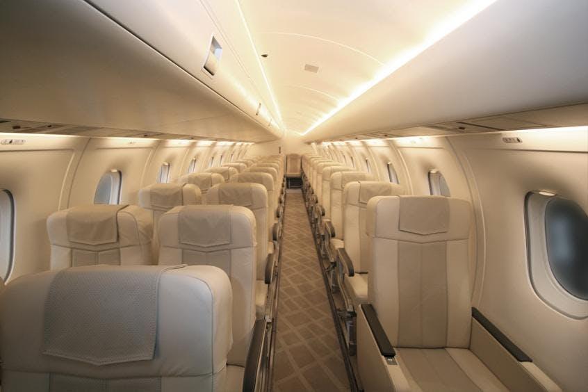 Dornier-Executive-328JET-PrivateFly-AA9677