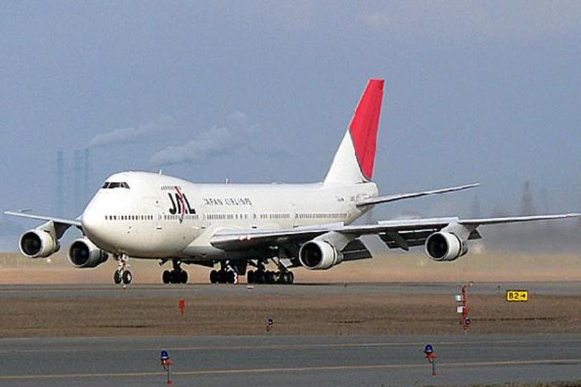 Boeing-747-200-PrivateFly-AA1572