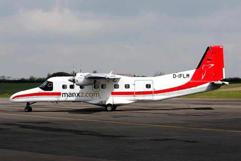 Dornier-228-PrivateFly-AA1484