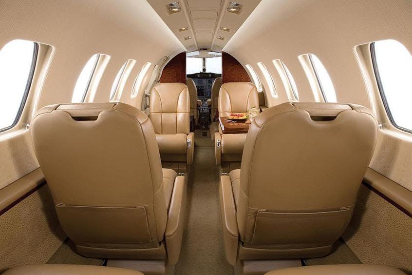 Cessna-C525-Citation-CJ2-PrivateFly-AA9973