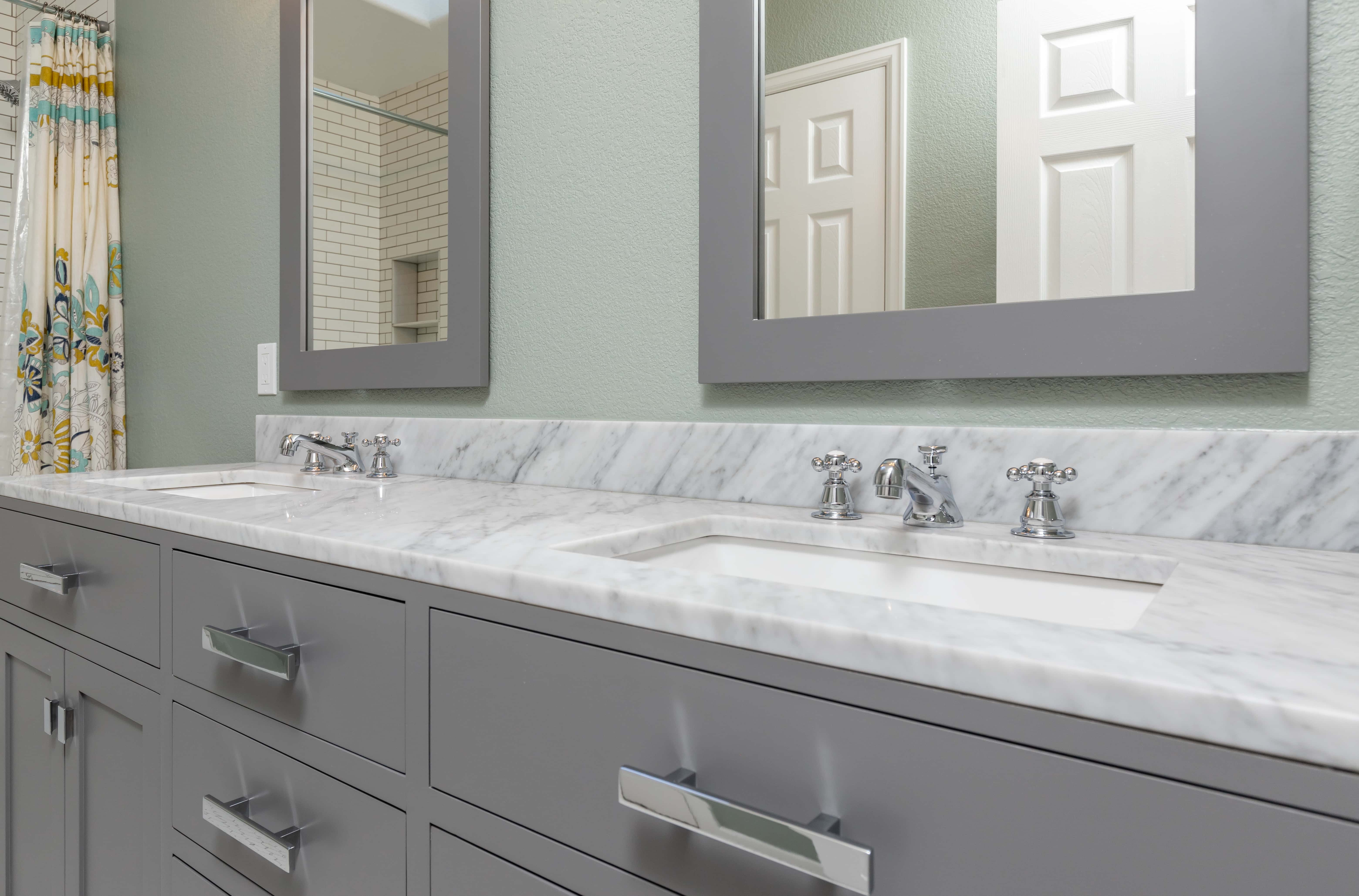 Golden Colorado Bathroom Remodel Pro Com
