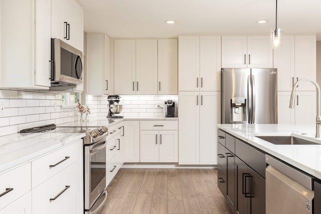 Goldsmith kitchen remodel cabinetry