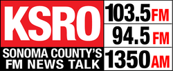 KRSO News
