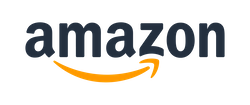 Amazon blog
