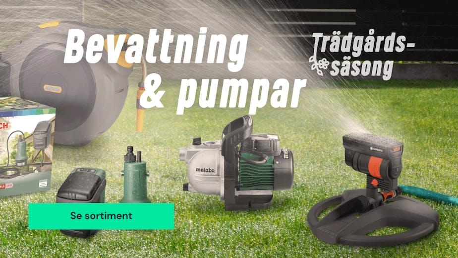 https://www.proffsmagasinet.se/tradgard-bevattning-och-pumpar