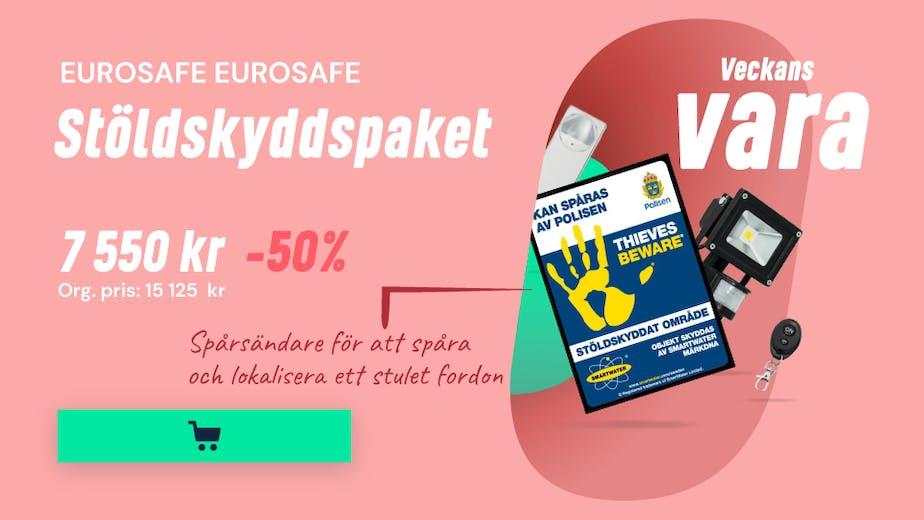 https://www.proffsmagasinet.se/arbetsplats/stoldskydda-och-spara/gps-sparare/eurosafe-eurosafe-stoldskyddspaket-kv109xx