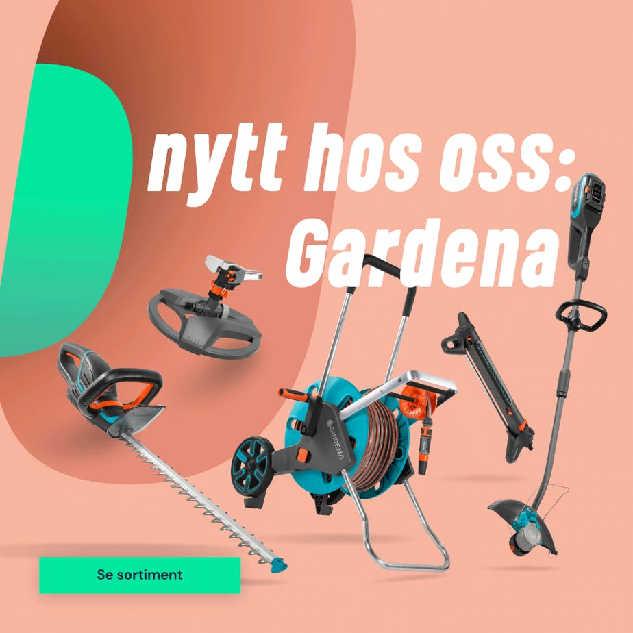 https://www.proffsmagasinet.se/gardena
