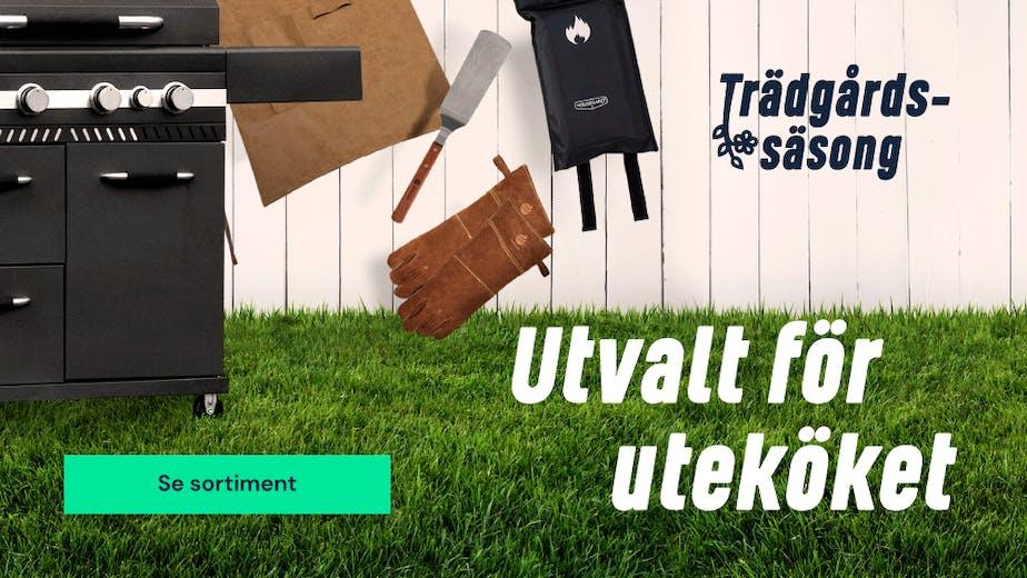 https://www.proffsmagasinet.se/tradgard-utvalt-for-utekoket