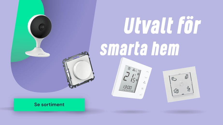 https://www.proffsmagasinet.se/utvalt-smarthem