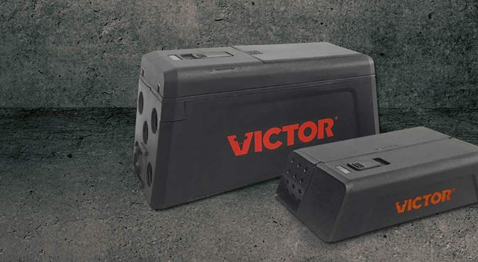 Guide: Så väljer du rätt elektronisk musfälla från Victor