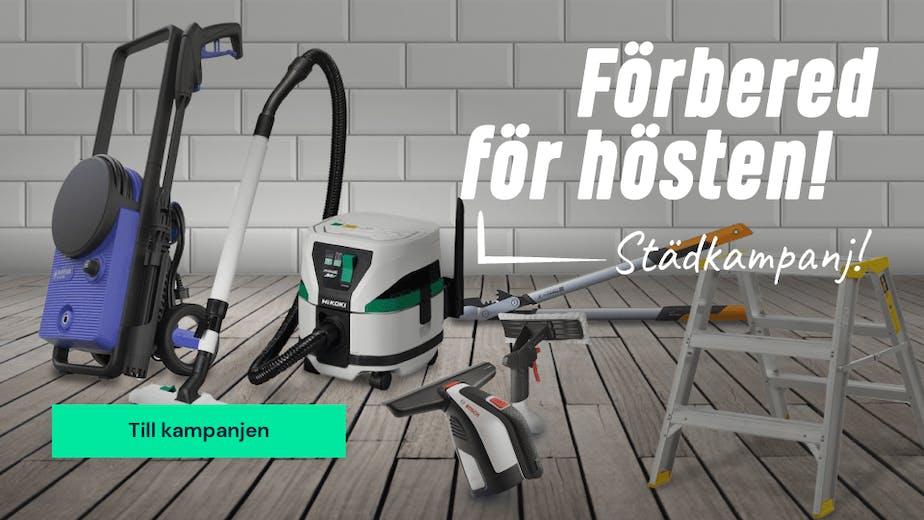 https://www.proffsmagasinet.se/stadkampanj