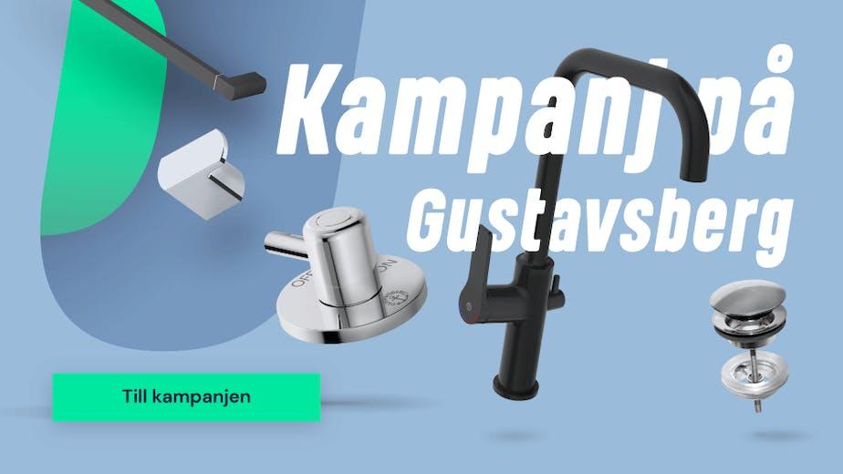 https://www.proffsmagasinet.se/gustavsbergs-kampanj