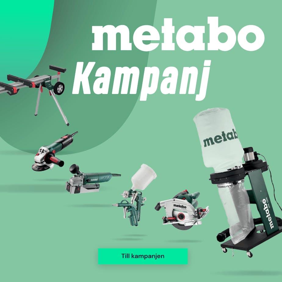 https://proffsmagasinet.se/metabo-kampanj