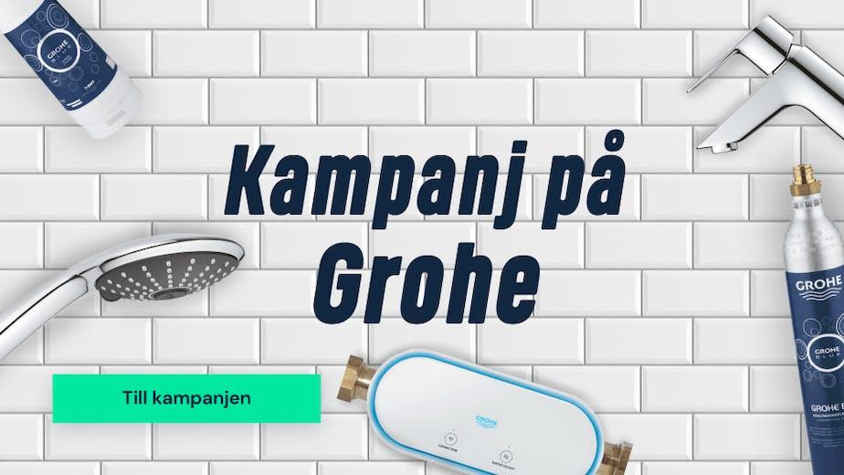 https://www.proffsmagasinet.se/grohe-kampanj