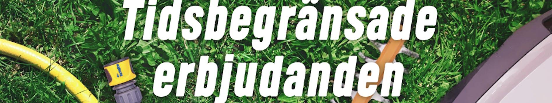https://www.proffsmagasinet.se/tradgard-kampanj