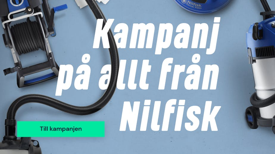 https://www.proffsmagasinet.se/nilfisk-kampanj