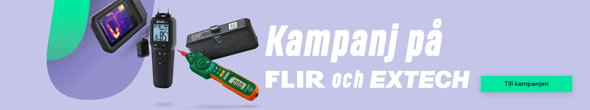 https://www.proffsmagasinet.se/flir-extech-kampanj