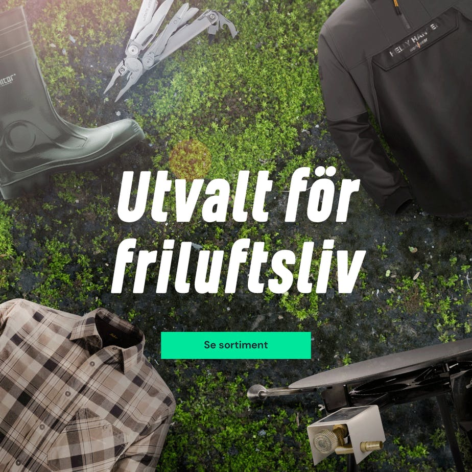 https://www.proffsmagasinet.se/utvalt-for-friluftsliv