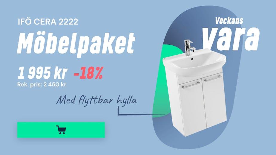 https://www.proffsmagasinet.se/vvs-inomhusklimat/badrum/badrumsinredning/tvattstallsskap/ifo-cera-2222-mobelpaket-med-skap-och-tvattstall