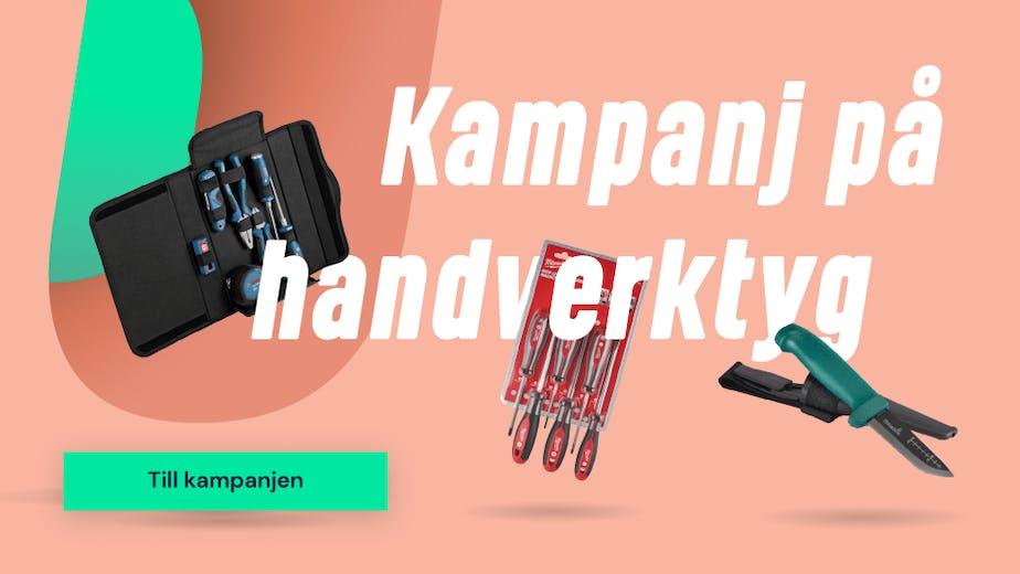https://www.proffsmagasinet.se/kampanj-handverktyg