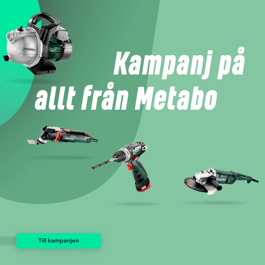 https://www.proffsmagasinet.se/metabo-kampanj