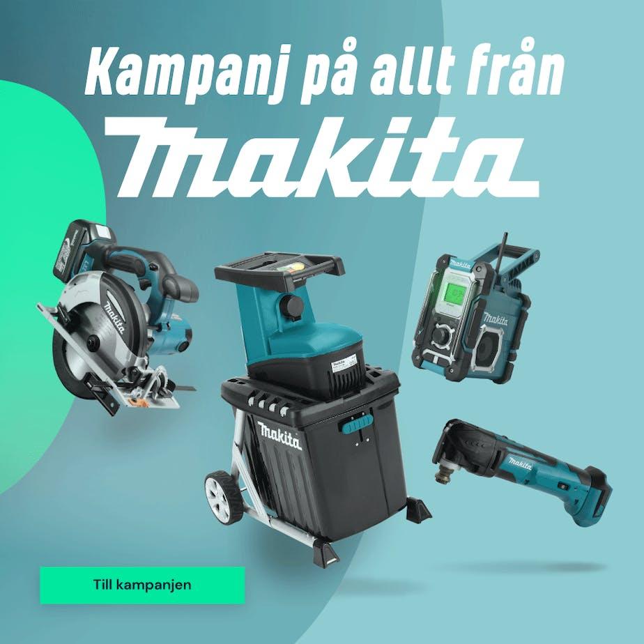 https://www.proffsmagasinet.se/makita-kampanj