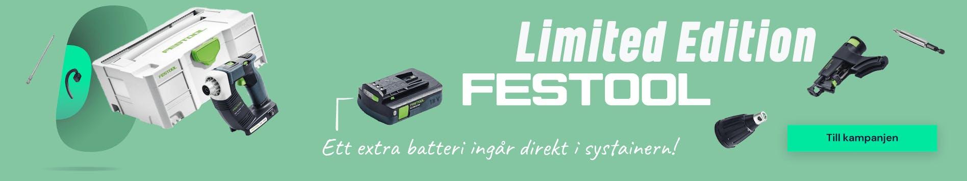 https://www.proffsmagasinet.se/festool-limited-batteri