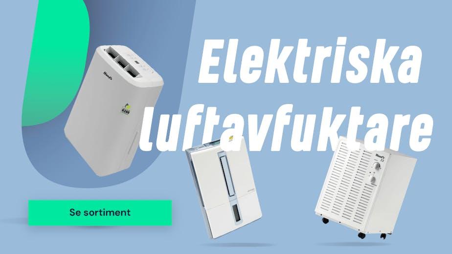 https://www.proffsmagasinet.se/elektriska-avfuktare
