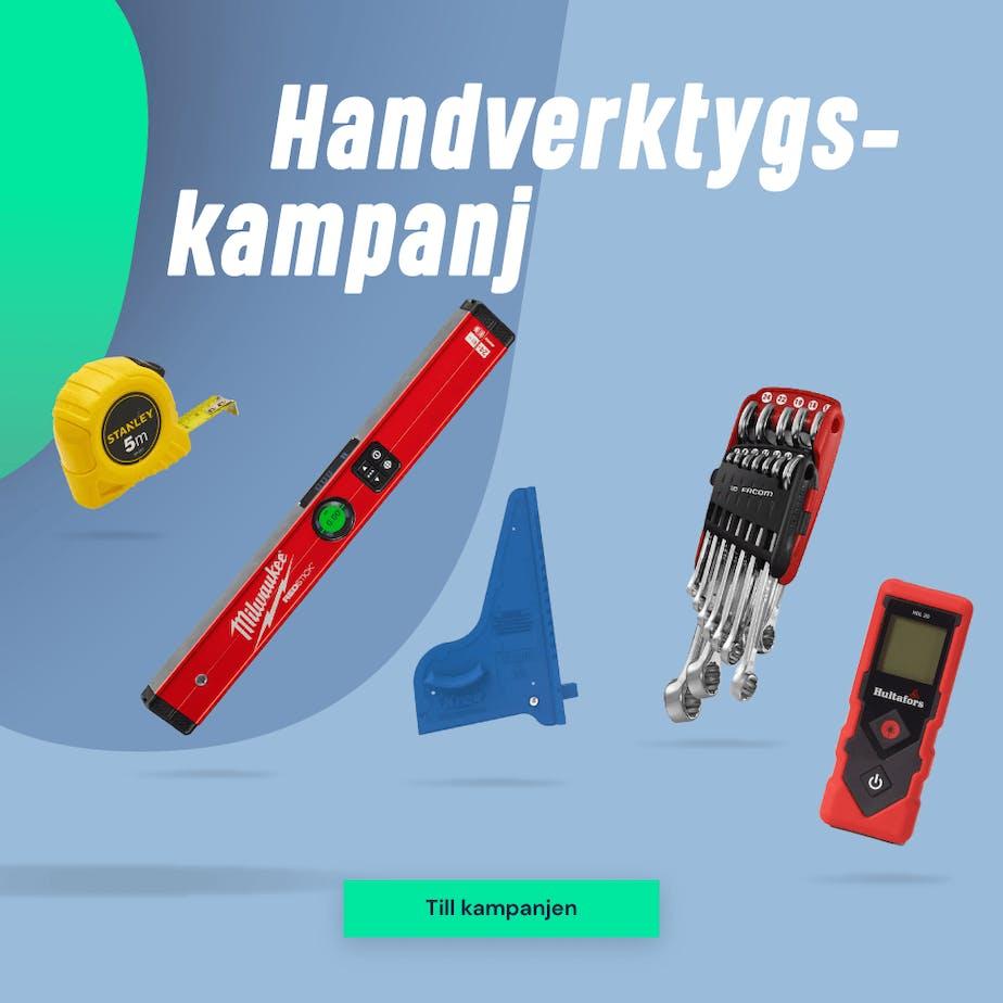 https://www.proffsmagasinet.se/handverktygskampanj