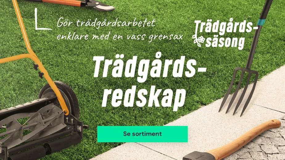 https://www.proffsmagasinet.se/tradgard-tradgardsredskap