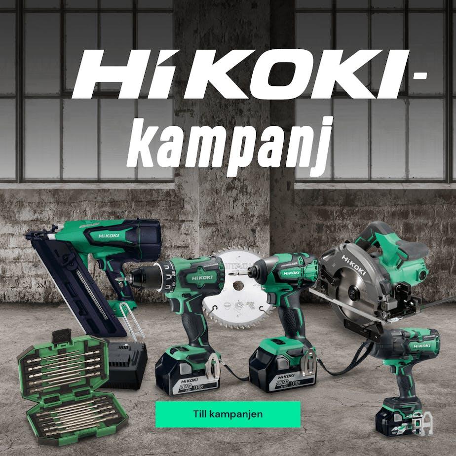 https://proffsmagasinet.se/hikoki-kampanj