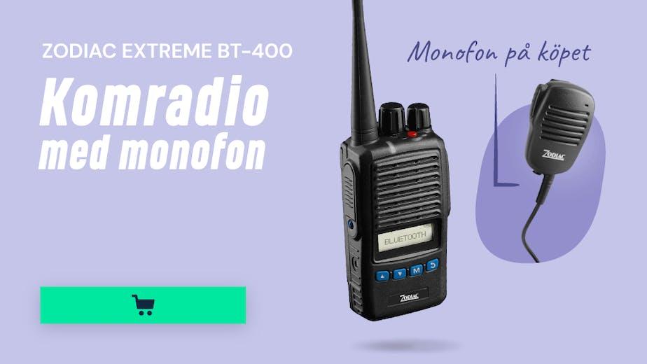https://www.proffsmagasinet.se/zodiac-monofon-kampanj