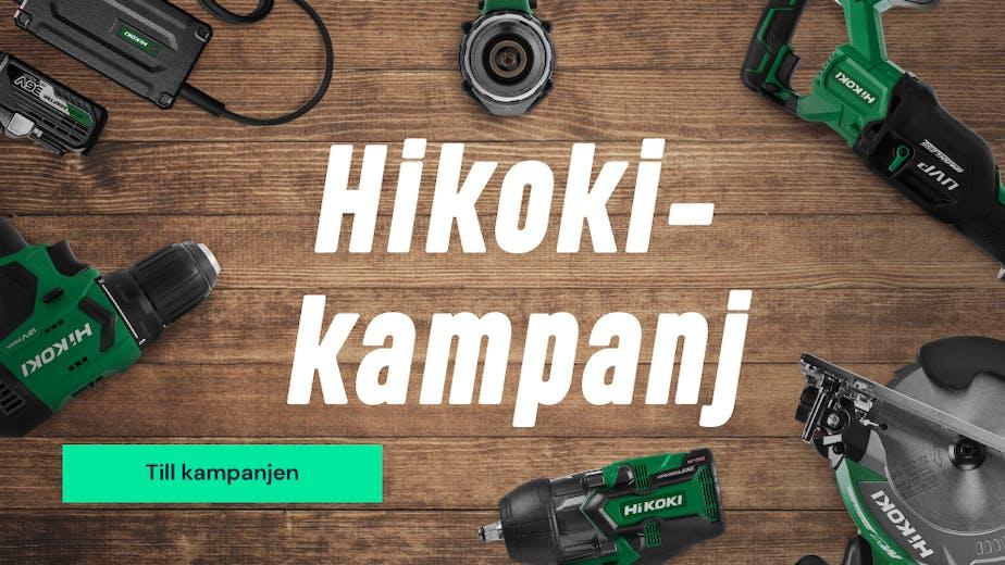 https://www.proffsmagasinet.se/hikoki-kampanj