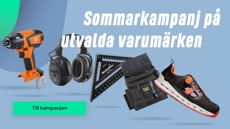 https://www.proffsmagasinet.se/kunskapsportalen/sommar-med-hultafors