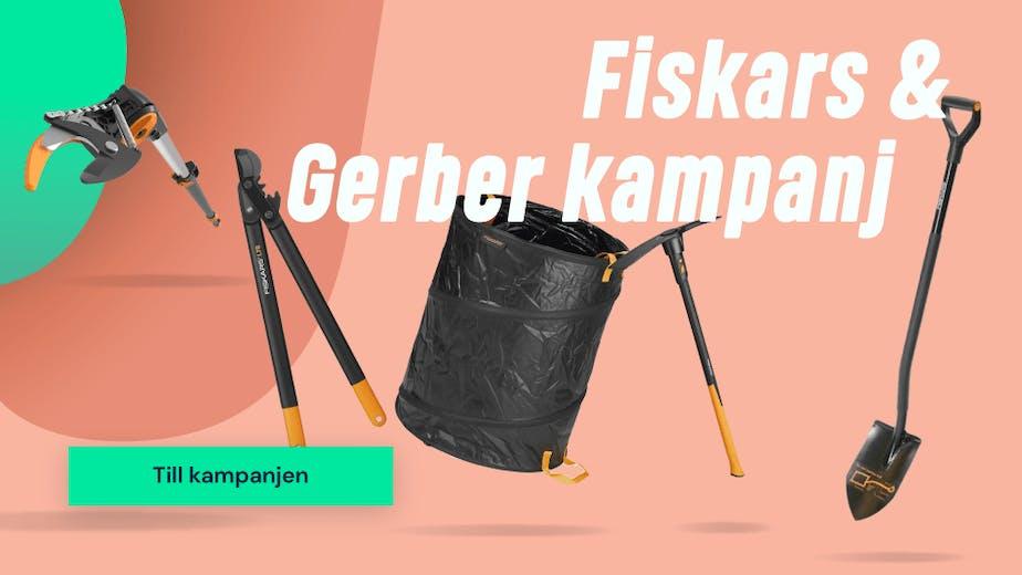 https://www.proffsmagasinet.se/fiskars-gerber-kampanj