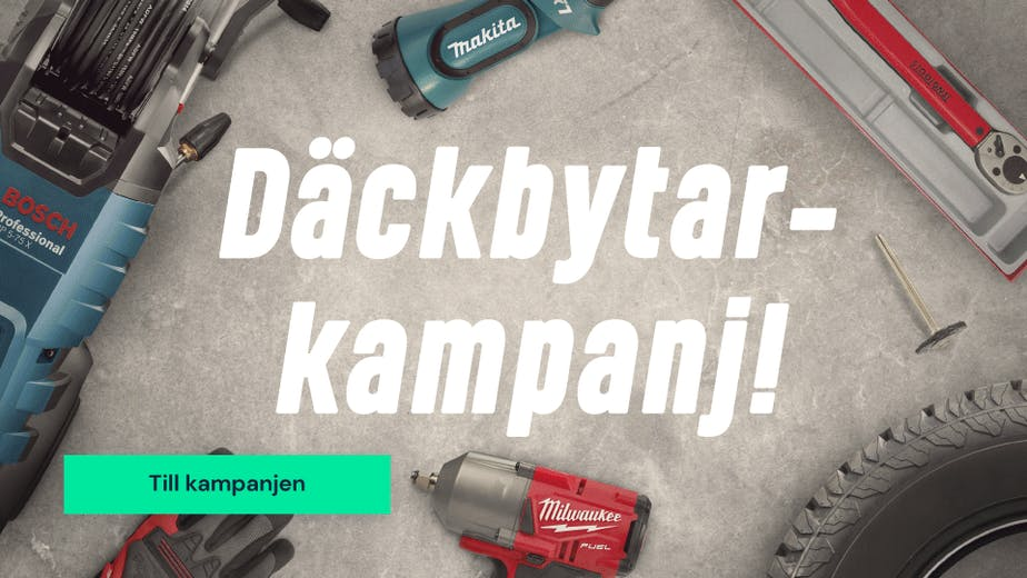 https://www.proffsmagasinet.se/dackbytarkampanj