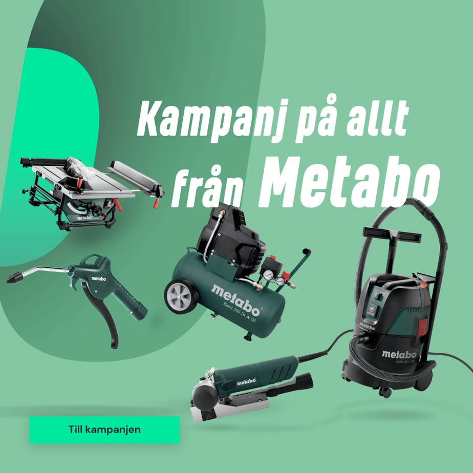 https://www.proffsmagasinet.se/metabo-kampanj