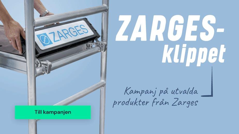 https://www.proffsmagasinet.se/zarges-kampanj
