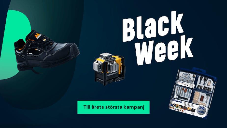 https://www.proffsmagasinet.se/black-week