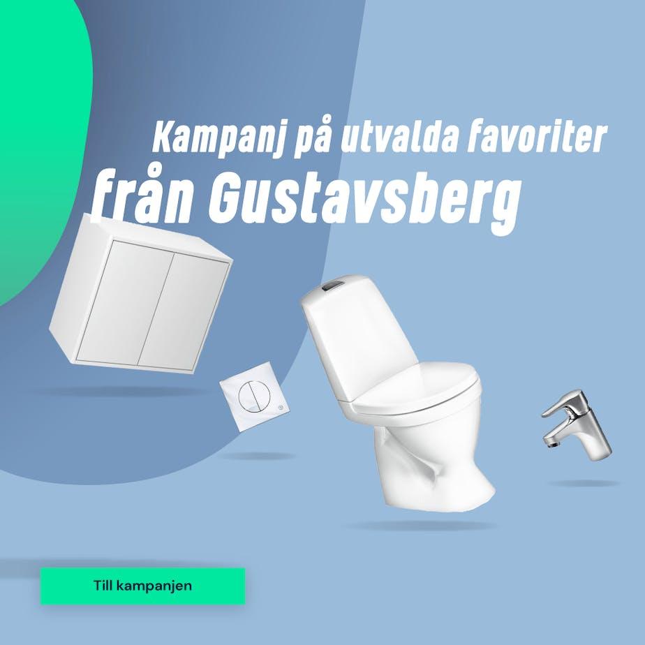 https://www.proffsmagasinet.se/gustavsberg-kampanj